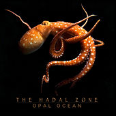 The Hadal Zone de Opal Ocean