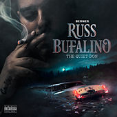 Russ Bufalino: The Quiet Don von Berner