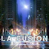 Ya No Siento Nada - Que Lloro - Disfruto by Fusion