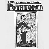 Toytown: Outtakes and Rarities by The Potatomen