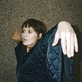 Crab Day by Cate Le Bon