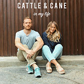 In My Life de Cattle & Cane