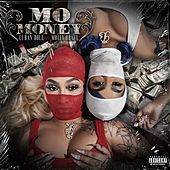 Mo Money by Cuban Doll