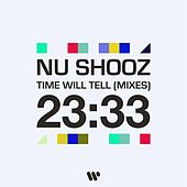 Time Will Tell (Mixes) by Nu Shooz