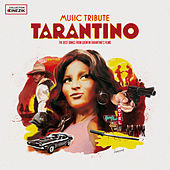 Collection Cinezik - Tarantino von Various Artists