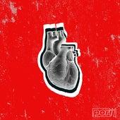 Dirty Love by Porij