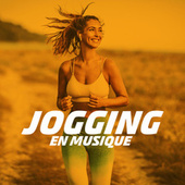 Jogging en musique de Various Artists