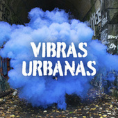 Vibras Urbanas von Various Artists