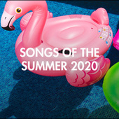 Songs Of The Summer 2020 de Various Artists