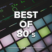 Best Of 80's von Various Artists