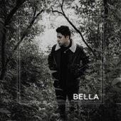 Bella von Josh!