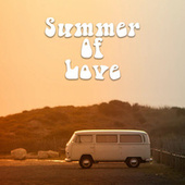Summer Of Love de Various Artists
