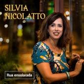 Rua Ensolarada by Silvia Nicolatto