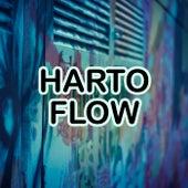 Harto Flow de Various Artists