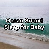 Ocean Sound Sleep for Baby by S.P.A