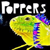 Poppers van RQntz