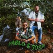 Pablo & Sosa von Gringo