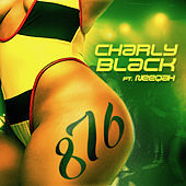 876 by Charly Black