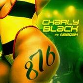 876 de Charly Black