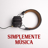 Simplemente Música de Various Artists
