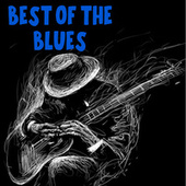 Best Of The Blues de Various Artists
