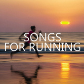 SONGS FOR RUNNING de Various Artists