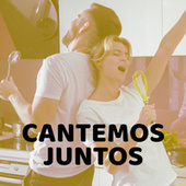 Cantemos Juntos! de Various Artists