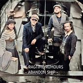 Abandon Ship von Ragtime Rumours