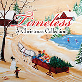 Timeless: A Christmas Collection by Crist Family