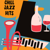 Chill Jazz Hits von Various Artists