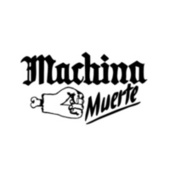 Machina Muerte (Demos) by Various Artists
