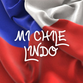Mi Chile Lindo de Various Artists