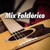 Mix Folclórico de Various Artists