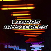 Vibras Musicales de Various Artists