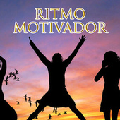 Ritmo Motivador by Various Artists