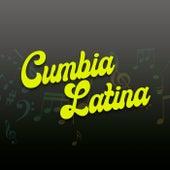 Cumbia Latina de Various Artists