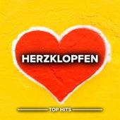 Herzklopfen von Various Artists