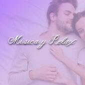 Música y Relax de Various Artists