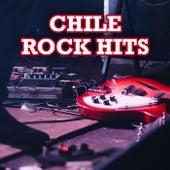 Chile Rock Hits de Various Artists