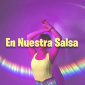 En Nuestra Salsa de Various Artists