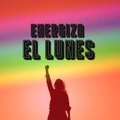 Energiza el Lunes de Various Artists