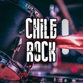 Chile Rock de Various Artists