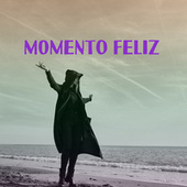 MOMENTO FELIZ de Various Artists
