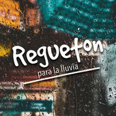Regueton para la lluvia von Various Artists