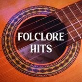 Folclore Hits de Various Artists