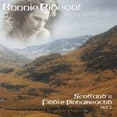 Scotland's Fiddle Piobaireachd by Bonnie Rideout