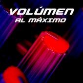 Volúmen Al Máximo de Various Artists