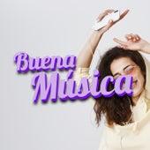 Buena Música de Various Artists