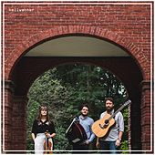 EP by Bellwether