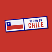 Hecho en Chile de Various Artists